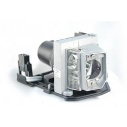 Dect Panasonic TG2511 gris metalico