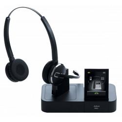 Jabra Pro 9460 Biaural