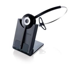 Auricular inalambrio GN Netcom Jabra Pro 920 Mono