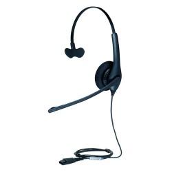 Auricular Jabra Biz 1500 QD mono