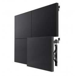 Auricular Jabra EVOLVE 40 UC biaural Skype Certificado Jack 3,5 USB