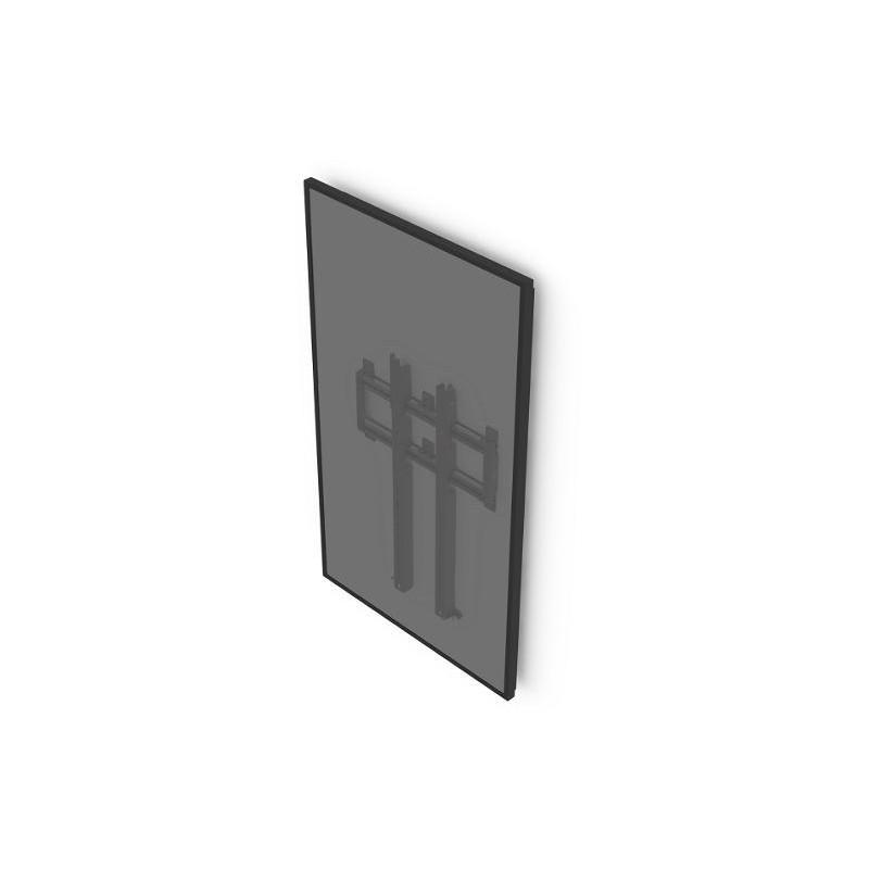 Telefono Alcatel TMAX 20 Teclas grandes 7 memorias directias M/libres