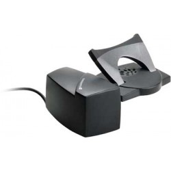 Descolgador remoto Plantronics HL 10 (jack acodado) para gama CS (sirve para gama CS500 y SAVI 700)