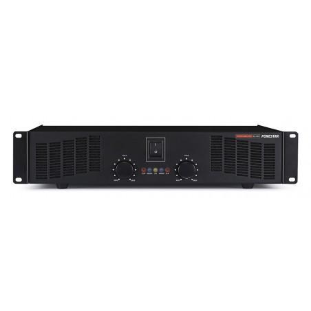 Panasonic KX-NT551NE