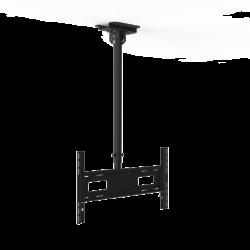 Auriculares Pioneer diadema SE MS5T T marrones, con micro , HI RES audio