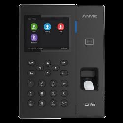 Control de Acceso C2PRO ANVIZ