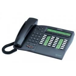 Telefono Alcatel Advanced 4035 reacondicionado