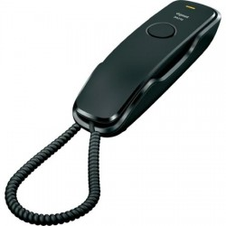 Telefono Yealink SIP-T23P