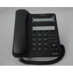 TELEFONO DIGITAL LG LDP-9208D