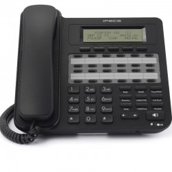 TELEFONO DIGITAL LG LDP-9224D