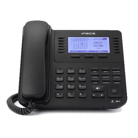 TELEFONO DIGITL LG LDP-9240D