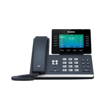 Yealink SIP-T54W telefono SIP