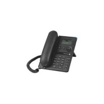 Alcatel 8008 10/100...