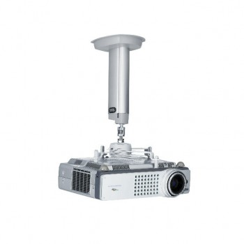 SMS PROJECTOR CL F250+UNISLIDE