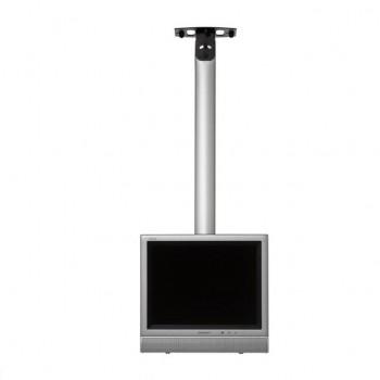 FLATSCREEN CL VST 850-1100 A/S