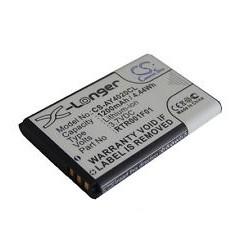 Bateria Telefono Alcatel-Lucent 8232