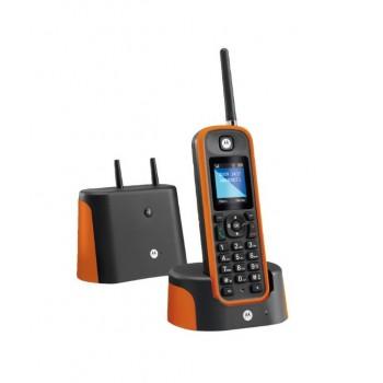 Motorola O201 IP67 Largo...
