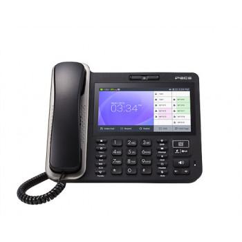 LG LIP-9071 videotelefono SIP