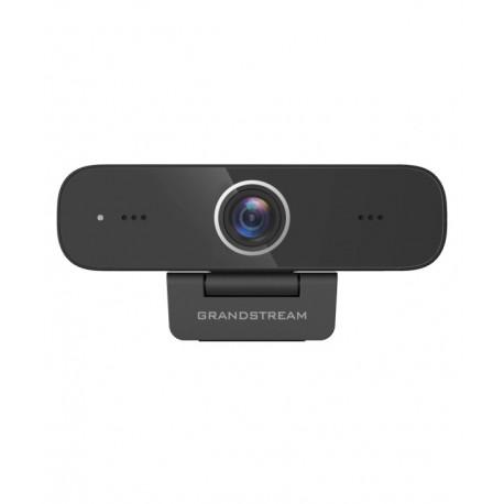Grandstream GUV3100 - Cámara Full-HD USB