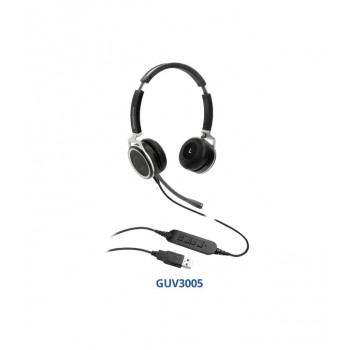 Grandstream GUV3005...