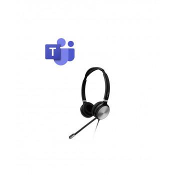 Yealink UH36 auricular...