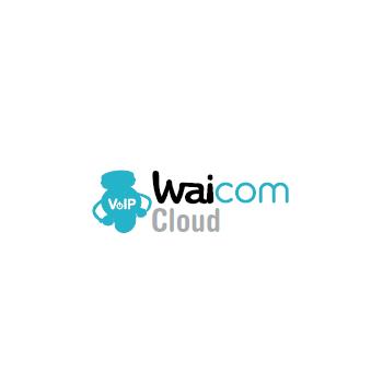 Waicom Cloud extensión...