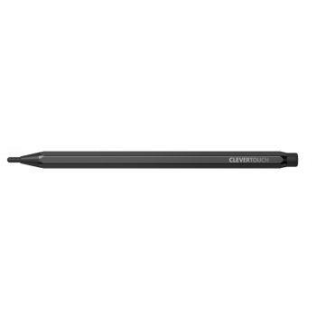 STYLUS FOR CLEVERTOUCH...