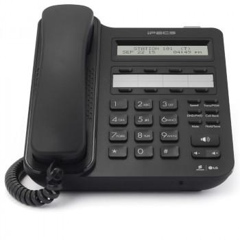 LG LDP-9208D telefono digital