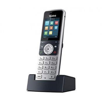 Yealink W53H telefono...