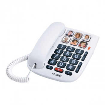 Alcatel TMAX10 telefono...