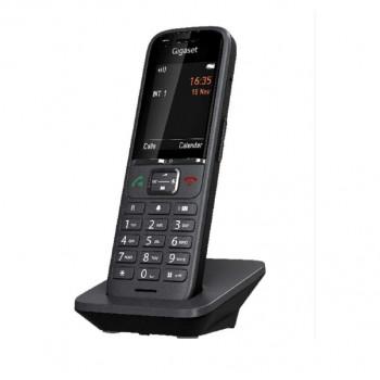 Gigaset S700H PRO telefono...