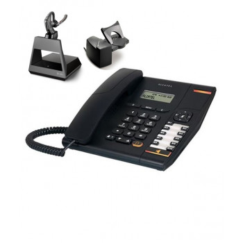 Alcatel Temporis 580 +...