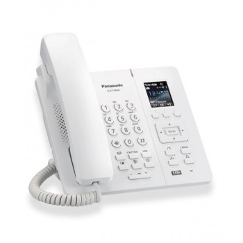Panasonic KX-TPA65CE...