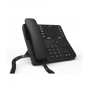 ADOC H3 Telefono sobremesa...
