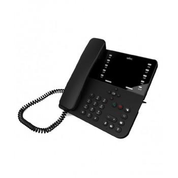 ADOC D10 telefono sobremesa...