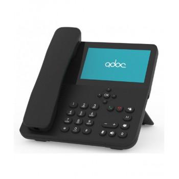 ADOC D20 telefono sobremesa...