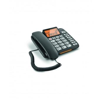 Gigaset DL580 telefono...
