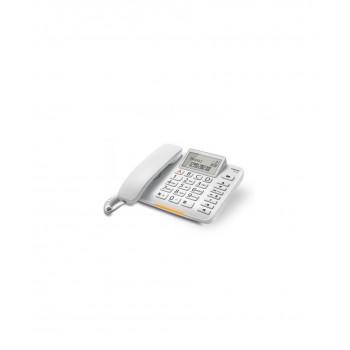 Gigaset DL380 telefono...