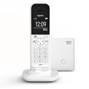 Gigaset CL390 telefono...