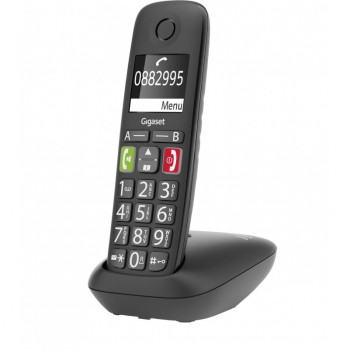 Gigaset E290 telefono...