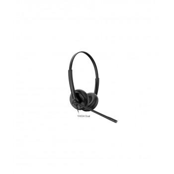 Yealink YHS34 auricular...
