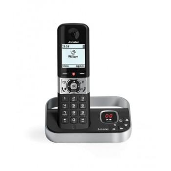Alcatel F890 telefono...