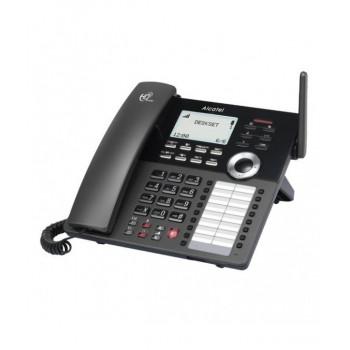 Alcatel  IP30 telefono IP...