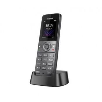 Yealink W73H telefono...