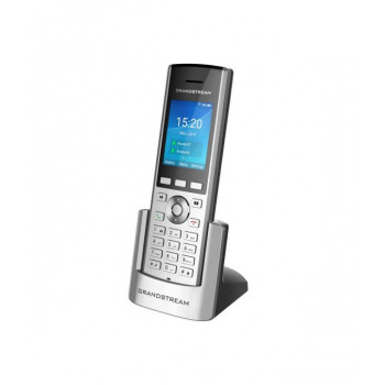 Grandstream WP820 telefono...