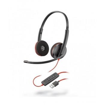 Plantronics blackwire C3220...