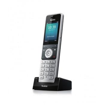 Yealink W56H telefono...
