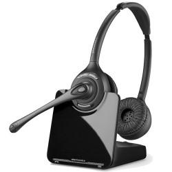 Auricular inalambrico Plantronics CS520