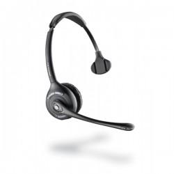 Auricular repuesto Plantronics CS510/W710