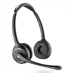 Auricular repuesto Plantronics CS520/W720